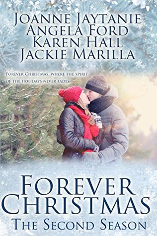 Forever Christmas - The Second Season
