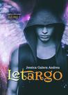 Letargo by Jessica Galera Andreu