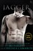 Jagger (Caldwell Brothers, #3) by M.J. Fields