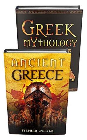 Ancient Greece: History & Mythology