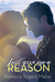 Just Give Me a Reason (Lopez Brothers, #2) by Rebecca Rogers Maher