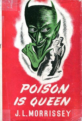 Poison is Queen