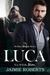 Luca: You Will Be Mine (Sic...