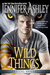 Wild Things (Shifters Unbound, #7.75) by Jennifer Ashley