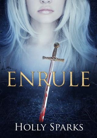Enrule (The Enrule, #1)