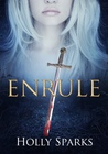 Enrule by Holly Sparks