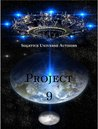 Project 9