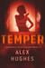 Temper (Mindspace Investigations, #4.6)