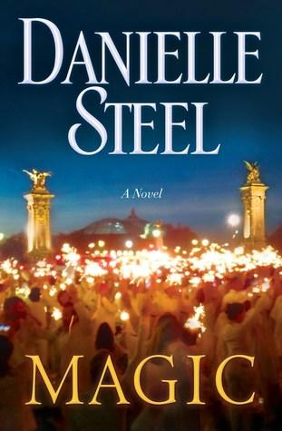 Danielle Steel: Magic