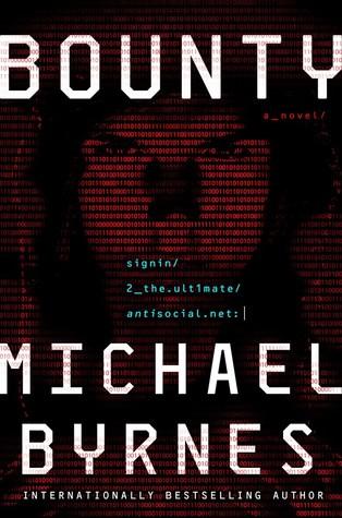 Výsledek obrázku pro Bounty michael byrnes