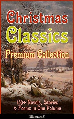 Christmas Classics Premium Collection