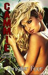 Cammie (The Mitchell/Healy Family #8)