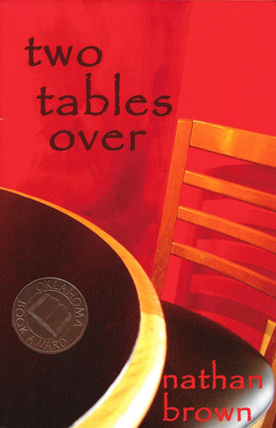 Two Tables Over