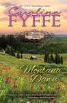 Montana Dawn (McCutcheon Family, #1)