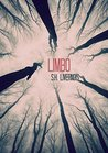 Limbo by S.H. Livernois