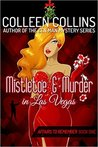 Mistletoe and Murder in Las Vegas