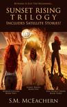 Sunset Rising Trilogy