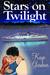 Stars on Twilight