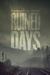 Ruined Days