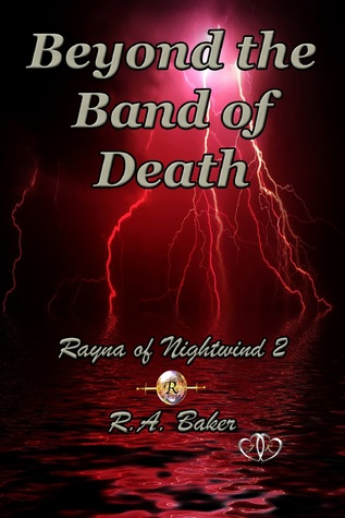 Beyond the Band of Death