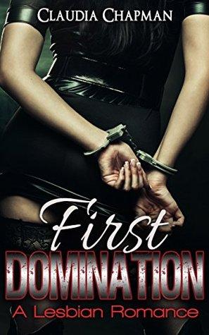 First Domination
