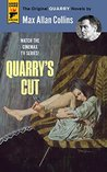 Quarry's Cut by Max Allan Collins