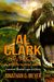 AL CLARK-Avalon (Book Two)