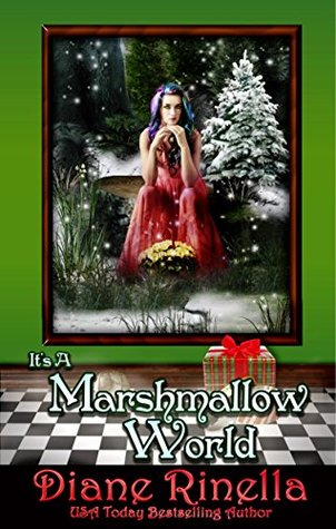 it-s-a-marshmallow-world-a-rock-and-roll-fantasy-the-rock-and-roll-fantasy-collection