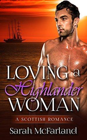 Free download Loving a Highlander Woman Epub
