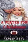 A Player for Christmas (Last Play #4)