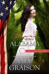 Anna: Bride of Alabama (American Mail-Order Brides #22)