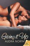 Giving It Up (Pushing the Boundaries, #1)
