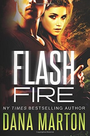 Flash Fire