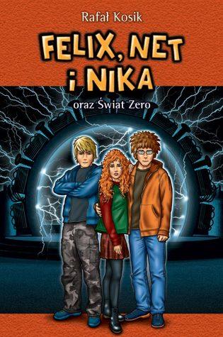 felix-net-i-nika-oraz-wiat-zero