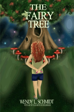 the-fairy-tree