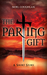 The Parting Gift (The Golde...