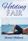 Holding Fair (Santoro Book 2)