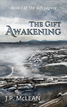 The Gift: Awakening