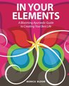 In Your Elements:...