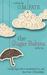 The Sugar Babies (The Sugar Babies, #1)