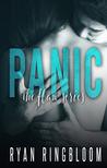 Panic (Flaw, #2)