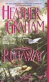 Runaway (Florida Civil War)