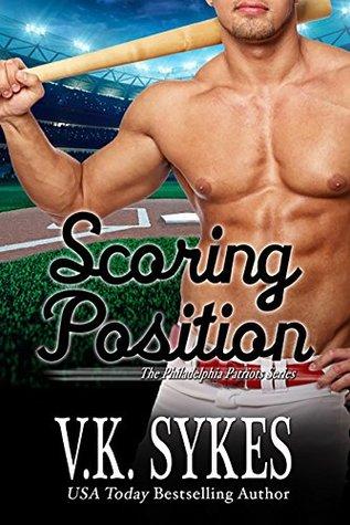 scoring-position