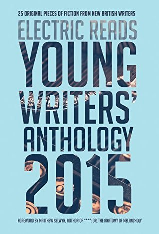 young-writers-anthology-2015