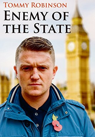 Image result for BREAKING NEWS: Tommy Robinson Released On Bail