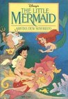 Arista's New Boyfriend (Disney's The Little Mermaid, #5)