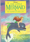 The Dolphins of Coral Cove (The Little Mermaid, #11)