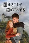 Castle Wolves