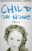 Child of None by Robin Gai Smith