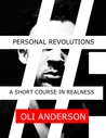 Personal Revolutions by Oli Anderson
